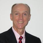 Al Brooks Price Action Trader