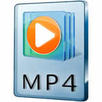 mp4 Video Downloads