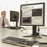 Tradestation Rebate Offer