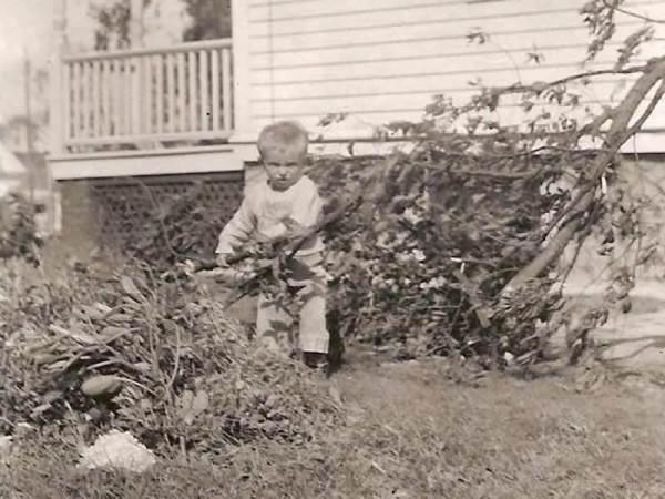 Al-brooks-as-kid-1955