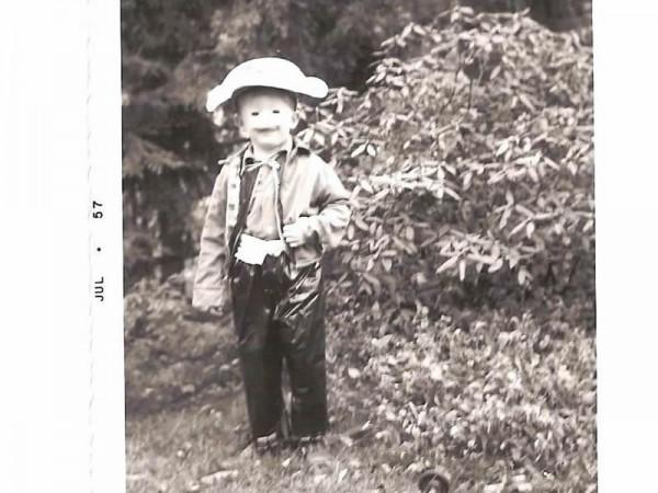 Al-brooks-as-kid-1957