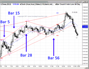 ask-al-10-what-to-look-for-one-point-vs-2 point-scalp
