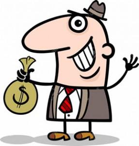 als-funny-little-man-shaking-bag-of-money