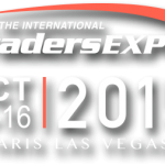 Traders Expo, Paris Las Vegas October 2015<br />Trading late in a trend