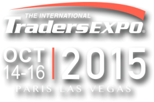traders-expo-2015-paris-las-vegas