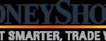 Money Show logo