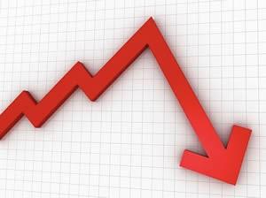 trading-drawdown-graph