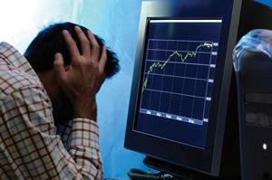 Ask Al 37 Trading Loss Stress and Emotion