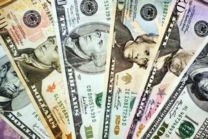 Make a living trading pullbacks