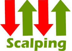 scalping-bars