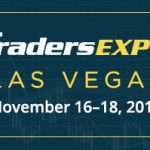 TradersEXPO, Las Vegas November 2016<br /> Al Brooks: Subtle support and resistance