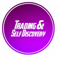 Trading and Self Discovery