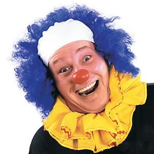 Make Money Trading Clown