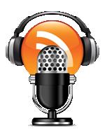 Desire to Trade Podcast Al Brooks