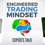 Ask Al: Engineered Trading Mindset Podcast