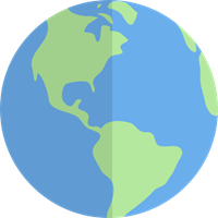 World Globe Traders