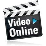Online Video Clapperboard