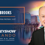 Al Brooks MoneyShow Orlando 2020