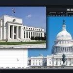 Asl Al Brooks Federal Reserve and US Congress