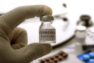 Covid-19 pandemic virus vaccine