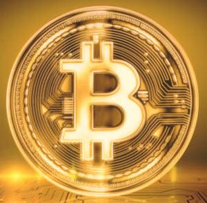 Market outlook 2021 Bitcoin