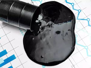 Market outlook 2021 crude oil