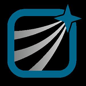 Brooks Trading Course Logo